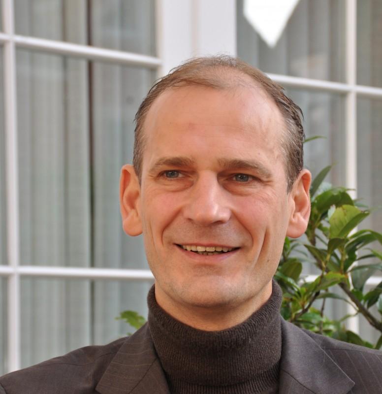 Mike Schweigert